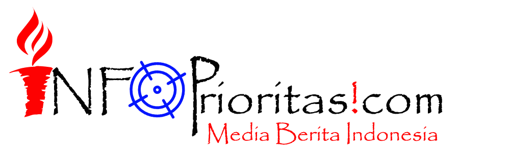 Info Prioritas – Berita Games – Movie – Tekno Terkini