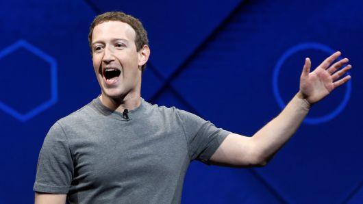 Facebook Blokir Grup Jual Beli! Ini Alasan Mark...