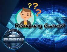 benarkah trend remake game jadul hanya alasan developer dalam berkreasi? - infoprioritas.com