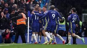Chelsea Petik Kemenangan Saat Jamu Southampton